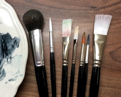 blog-brushes
