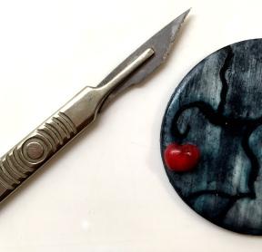 blog-scalpel