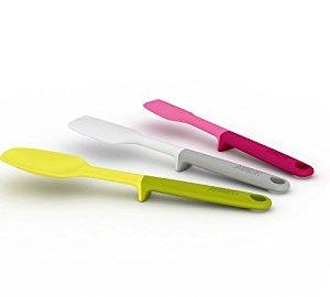 blog-spatulas